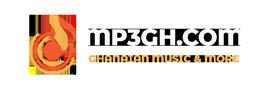 MP3GH.COM